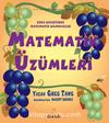 Matematik Üzümleri & Zeka Geliştirici Matematik Bilmeceleri