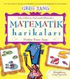 Matematik Harikaları & Zeka Geliştirici Matematik Bilmeceleri