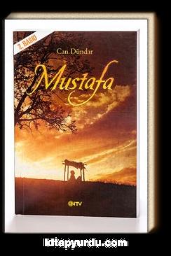 Mustafa (ciltsiz)