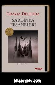 Sardinya Efsaneleri