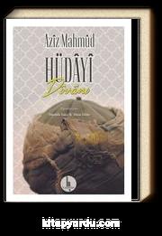 Aziz Mahmud Hüdayi Divanı (Ciltli)