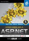 Uygulamalarla ASP.Net 4.5 & Oku, İzle, Dinle, Öğren