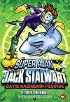 Süper Ajan Jack Stalwart / Batık Hazinenin Peşinde-2