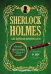 Zehir Hafiyeler Watson'ın Kutusu / Sherlock Holmes