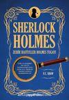 Zehir Hafiyeler Holmes Tugayı / Sherlock Holmes