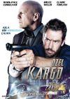 Özel Kargo - Precious Cargo (Dvd)