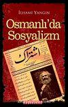 Osmanlı'da Sosyalizm