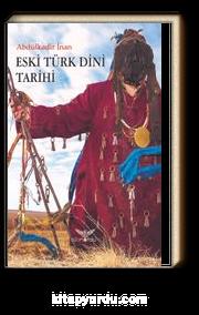 Eski Türk Dini Tarihi