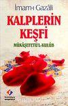 Kalplerin Keşfi & Mükaşefetü'l-Kulub (1.Hm.)