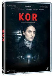Kor (Dvd)