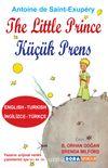 The Little Prince - Küçük Prens
