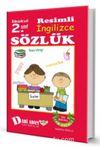 İlkokul 2. Sınıf Resimli İngilizce Sözlük
