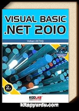 Visual Basic.Net 10