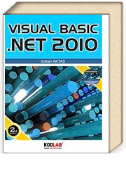Visual Basic.Net 10