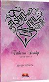 Fatiha'nın Serinliği / Tasavvuf Serisi 1