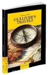 Gullivers Travels / Stage 2 A2