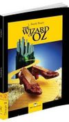 The Wizard Of Oz / Stage 2 - A2