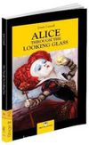 Alice Through The Looking Glass /Stage 2 - A2