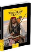 Treasure Island / Stage 2 - A2