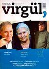 Kasım 2007 Sayı 112 / Virgül Aylık Kitap ve Eleştiri Dergisi