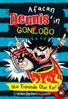 Afacan Dennis'in Günlüğü 3 & Hız Treninde Olay Var