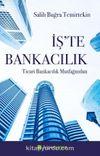 İş'te Bankacılık & Ticari Bankacılık Mutfağından