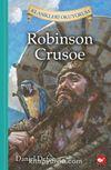 Robinson Crusoe / Klasikleri Okuyorum