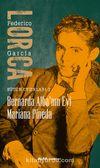 Bernarda Alba'nın Evi / Bütün Oyunları 2