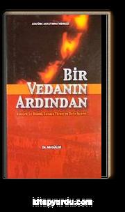 Bir Vedanın Ardından & Atatürk'ün Ölümü Cenaze Töreni ve Defin İşlemi
