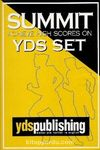 Summit Achieve High Score On YDS Set