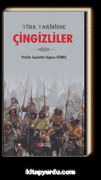 Türk Tarihinde Çingizliler