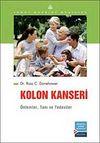 Kolon Kanseri & Önlemler, Tanı ve Tedaviler