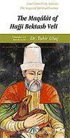 The Magalat of Hajji Bektash Veli