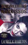 Zincirlenmiş Narkissos - Anita Blake Vampir Avcısı