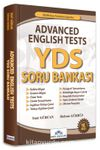 Advanced English Tests YDS Soru Bankası