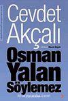 Osman Yalan Söylemez