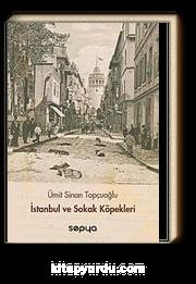 İstanbul ve Sokak Köpekleri