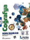 YGS Coğrafya Açıklamalı ve Çözümlü Soru Bankası