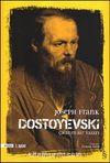 Dostoyevski :Çağının Bir Yazarı