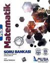 YGS Matematik Açıklamalı ve Çözümlü Soru Bankası