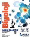 YGS Biyoloji Açıklamalı ve Çözümlü Soru Bankası