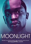 Moonlight - Ay Işığı (Dvd)