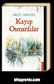Kayıp Osmanlılar