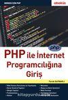 PHP ile İnternet Programcılığına Giriş