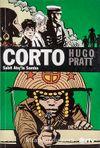 Corto (Sabit Atış'la Samba)