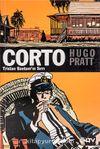 Corto (Tristan Bantam'ın Sırrı)