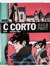 Corto (Tuzlu Denize Balad-Gençlik Yılları)
