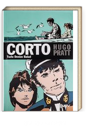 Corto (Tuzlu Denize Balad)