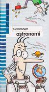 Sor Bakalım - Astronomi