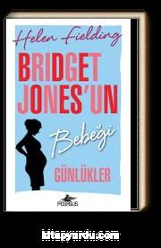 Bridget Jones'un Bebeği: Günlükler